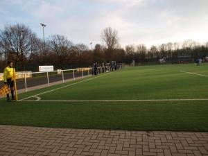Lukas-Podolski-Sportpark Platz 2