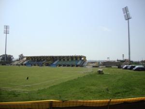 Stadiumi Besa