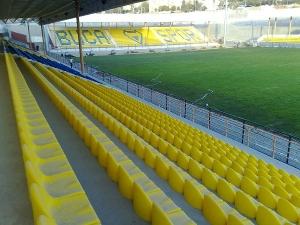 Buca Arena