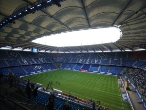 Germany Hamburger Sv Results Fixtures Squad Statistics Photos Videos And News Soccerway