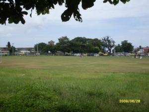 Matara Football Complex, Matara