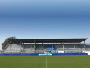 Stadio Enzo Blasone