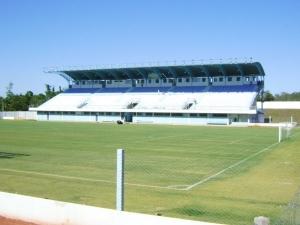 Estádio Alviazul