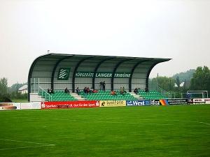 Hörgeräte-Langer-Stadion, Ingolstadt