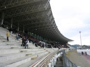 Stadio Città di Arezzo