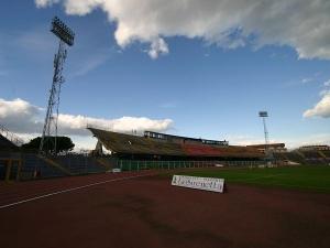 Stadio Adriatico-Giovanni Cornacchia, Pescara