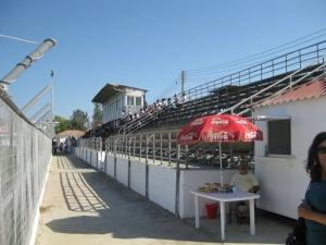 Dimotiko Stadio Aradippou, Aradippou