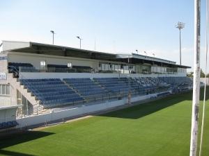 Stadio Dasaki Achnas