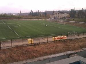 Stadioni Givi Chokheli
