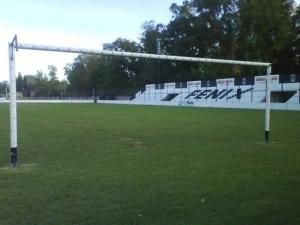 Estadio Municipal de Pilar, Partido de Pilar, Provincia de Buenos Aires