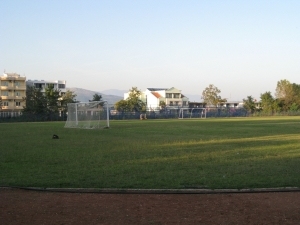 Stadion Olympic