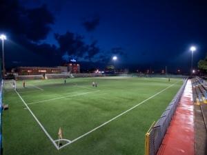 Centro Sportivo Sant'Antimo