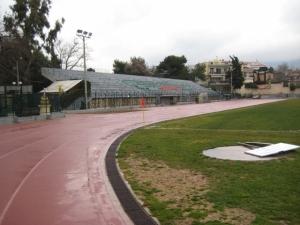 Stadio Zirinio