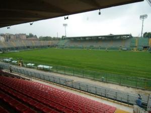 Gewiss Stadium, Bergamo
