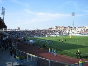 Stadio Armando Picchi