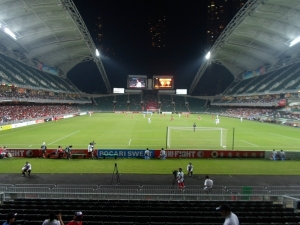 Hong Kong Hong Kong Results Fixtures Squad Statistics Photos Videos And News Soccerway