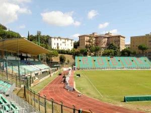 Stadio Comunale Artemio Franchi - Montepaschi Arena