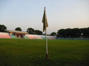 Stadion Untung Suropati