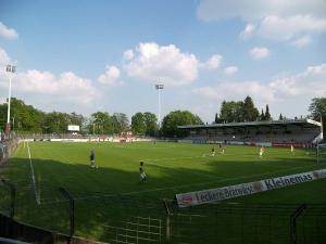 Heidewaldstadion