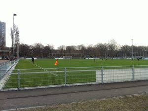 Sportpark De Aftrap veld 1