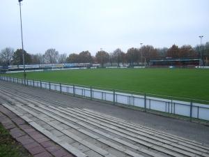 Sportpark Zegersloot
