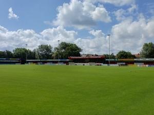 Sportpark Duinwetering, Noordwijk