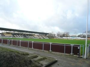 Sportpark Middelmors, Rijnsburg