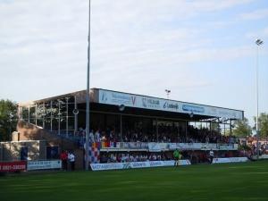 Sportpark Mulderssingel