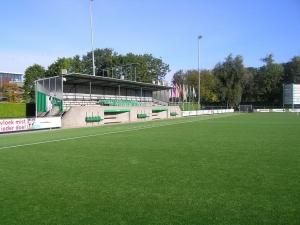 Sportpark De Wetering, Genemuiden