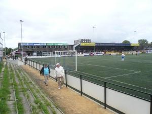 Sportpark Prinses Irene, Rijswijk