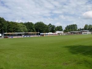 Sportpark De Boekhorst