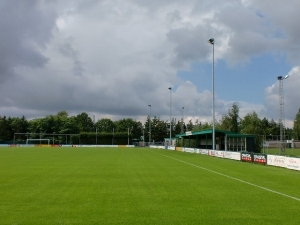Sportpark Crailoo