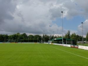 Sportpark Crailoo, Hilversum