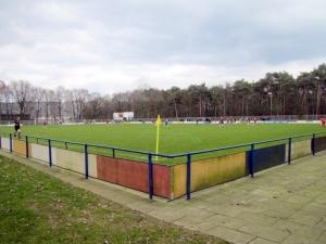 Sportpark Berckendonk, Helmond