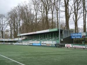 Sportpark Groot Scholtenhagen, Haaksbergen