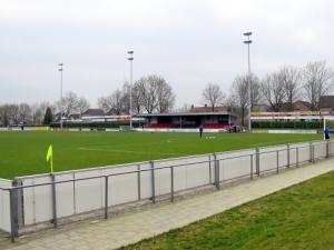 Sportpark Zuid