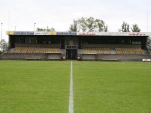 Tinga Sportpark