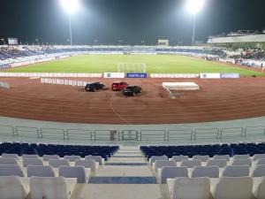 Al-Khwar Stadium