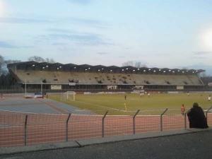 Stade de l'Ill