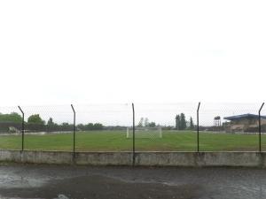 Munitsipaluri Tsentraluri Stadioni
