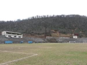 Stadioni Vladimer Bochorishvili