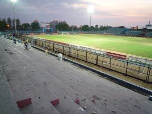 Stadion Surajaya, Lamongan