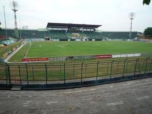 Stadion Gelora 10 November, Surabaya