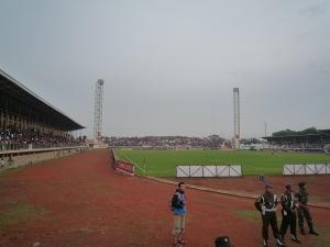 Stadion Singa Perbangsa