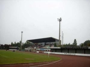 Gemeentelijk Sportcentrum