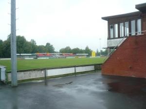 Fernand Schuermanstadion