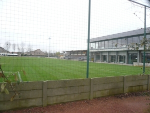 Gemeentelijk Sportstadion
