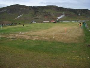 Grýluvöllur, Hveragerðisbær (Hveragerði)