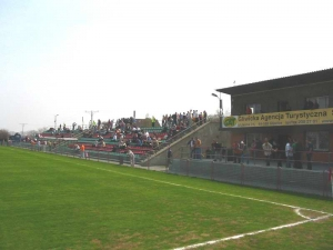 Stadion Carbo