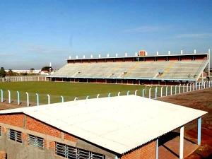 Estádio do Vale